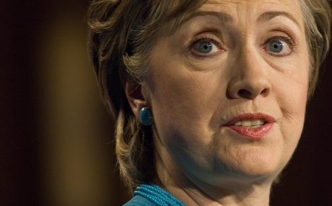 Clintonmanniegarciagetty