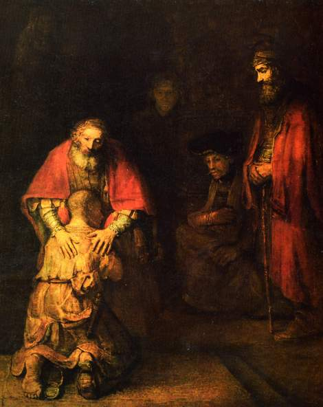 Rembrandt_harmensz_van_rijn_125