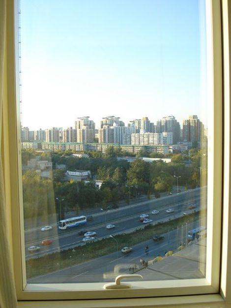 Beijing430pm