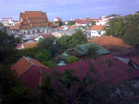 Phnompenhcambodia4pm