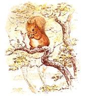 Squirrel_nutkin