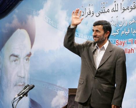 Ahmadinejadbehrouzmehriafpgetty