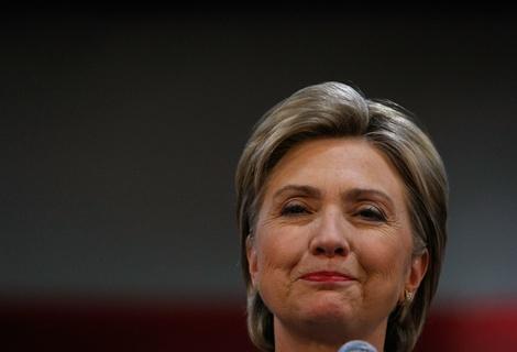 Clintonjustinsullivangetty