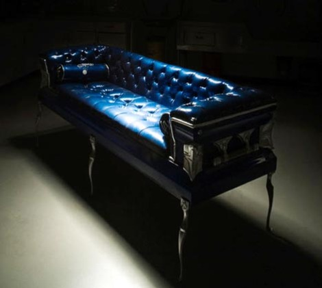 Coffincouch_01