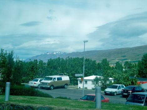 Akureyriiceland130pm