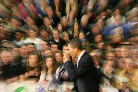 Obamaemmanueldunandafpgetty