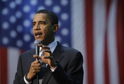 Obamamississippiemmanueldunandgetty