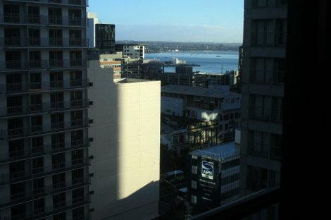 Aucklandnewzealand814am