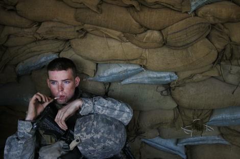 Soldierchrishondrosgetty