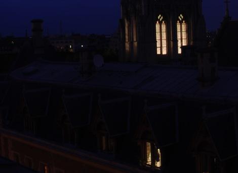 Parisfrance1036pm_2