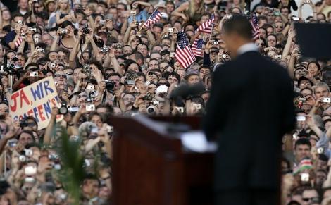 Obamaberlincarstenkoallgetty