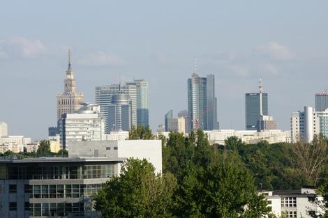 Warsawpoland627pm