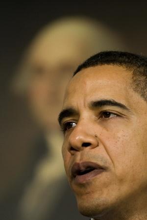 Obama09gwjimwatsonafpgetty