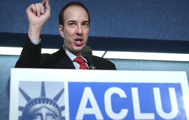 ACLU-reuters-body.jpg