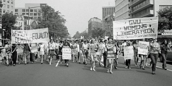 Kaminer_FeministYale_4-6_banner.jpg