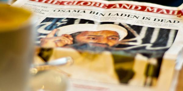 Kaminer_Osama_5-3_banner.jpg