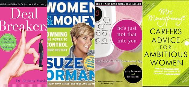 banner advice books women.jpg
