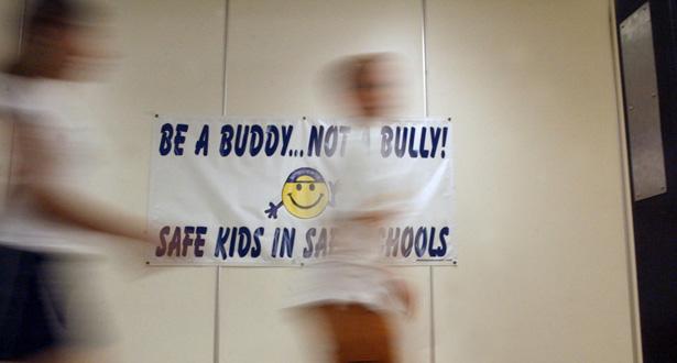 buddynotbully-body.jpg