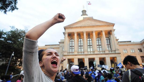 davis protest-body.jpg