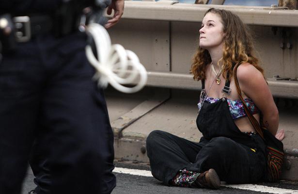 nat_ows_arrest_page.jpg