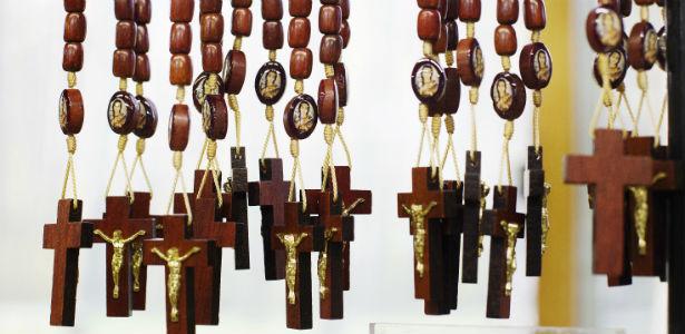 rosariesban.jpg