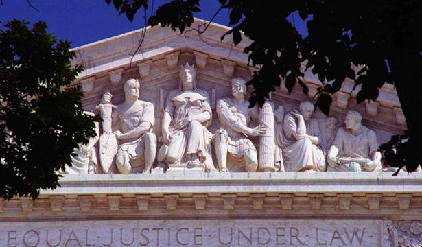 supreme court-kam-body.jpg
