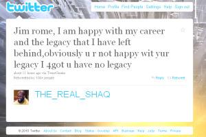 Shaq 1_post.jpg