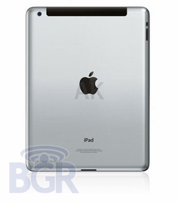 iPad-2-BGR110228121310.jpg