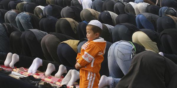 china islam.jpg