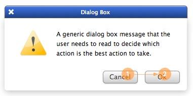 dialogbox.jpg