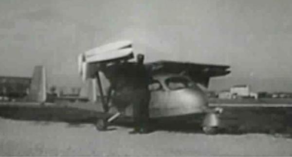flycar-660x355.jpg