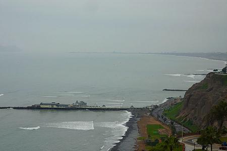 lima coast.jpg