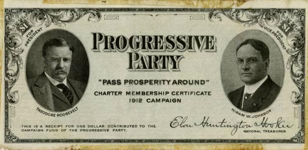 3232.progressive-party-1 BANNER.jpg