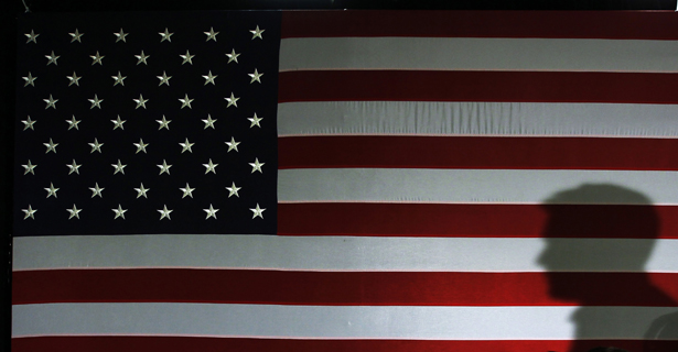 america american.JPG