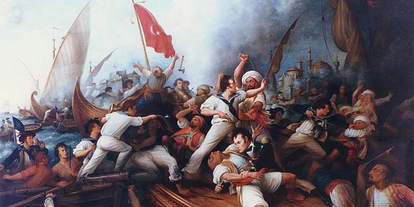 barbary war.jpg