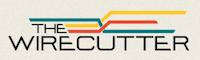 Wirecutter logo.JPG