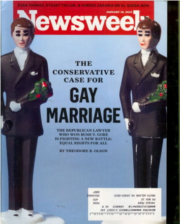 from Aden newsweek magazine gays rights to adopt