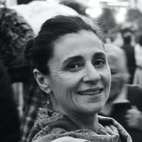 Juana Lomeli