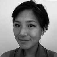 Katherine J. Wu headshot