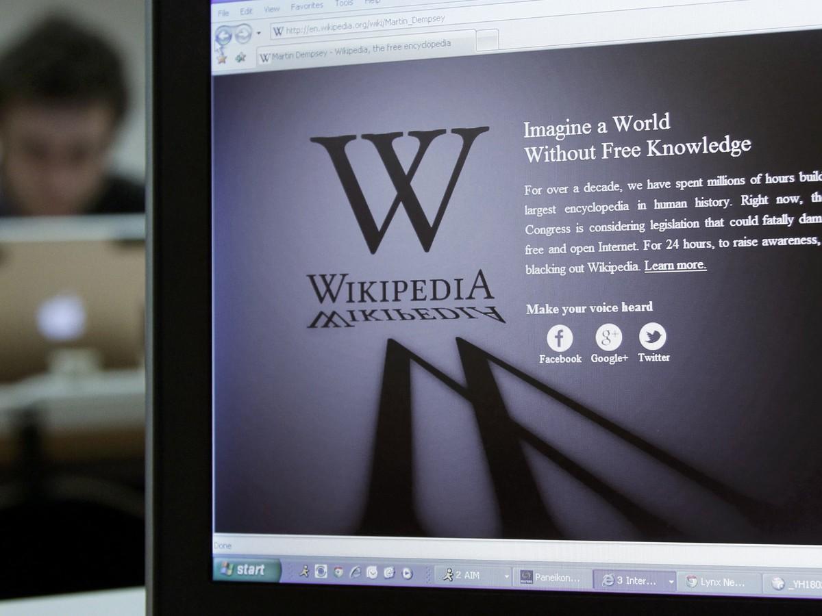 Wiki blacked com Sakura and