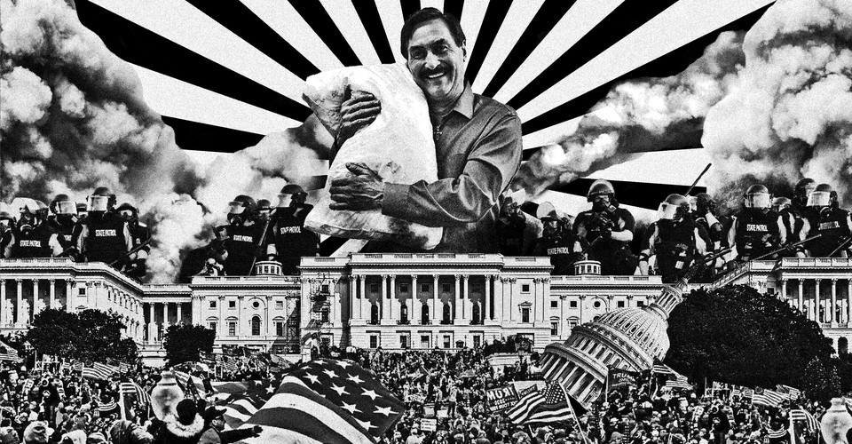 https://www.theatlantic.com/ideas/archive/2021/07/mike-lindells-plot-destroy-america/619593/