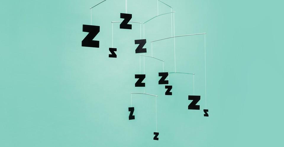 https://www.theatlantic.com/magazine/archive/2017/01/how-to-sleep/508781/