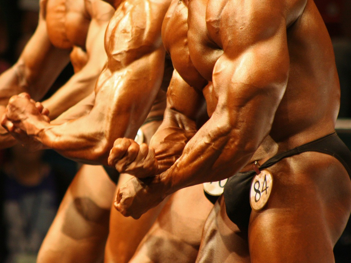 What's the best steroids to take for beginners side effects of coming off anabolic steroids