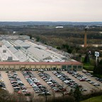 """Before it closed in 2011, Ford's Twin Cities Assembly Plant churned out millions of vehicles. It's now set to become a """"net-zero"""" mixed-use development."""