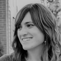 Hannah Lebovits