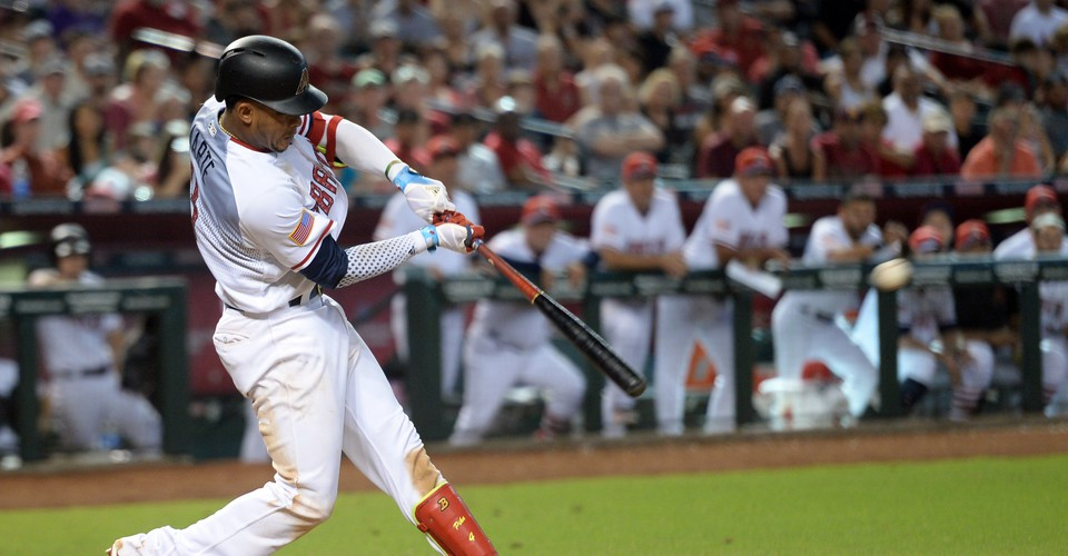 How Major League Baseball Is Ensuring its Players' Futures ...