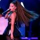Ariana Grande in 2018