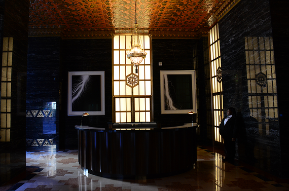 interior design institute of san diego yelp