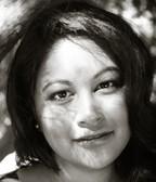 Elizabeth Segran