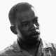 John Lewis in 1964 in Selma, Alabama